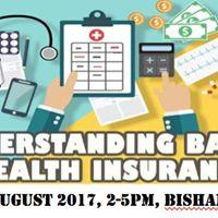 Understanding Basic Health Insurance