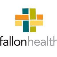 Fallon Health Senior Care Options with Brian Guagnini