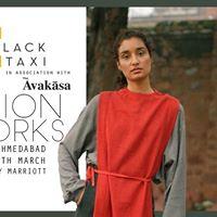 Fashion &amp Works Ahmedabad