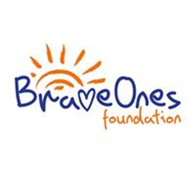 BraveOnes Foundation