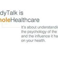 BodyTalk Access Class