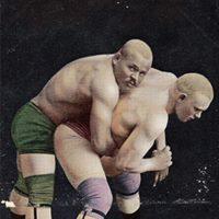 Intro to Wrestling for BJJ Underhook Dominance