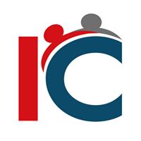 Instituto Coaching