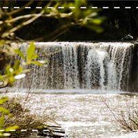 Lageado Grande - Parque das Cascatas 1405 - R8900