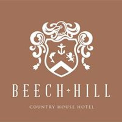 Beech Hill Country House Hotel
