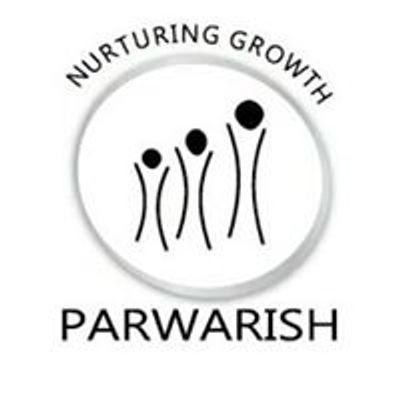 Parwarish - Workshops for Parents, Teachers and Children