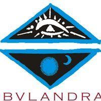Bulandra