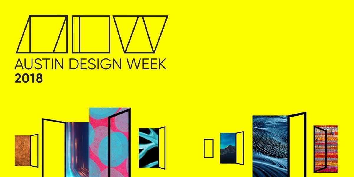 Adw 2018 Presents Designing An Experiment What Can Designers Learn