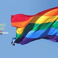 FayNCPride Planning Meeting - Aug 27