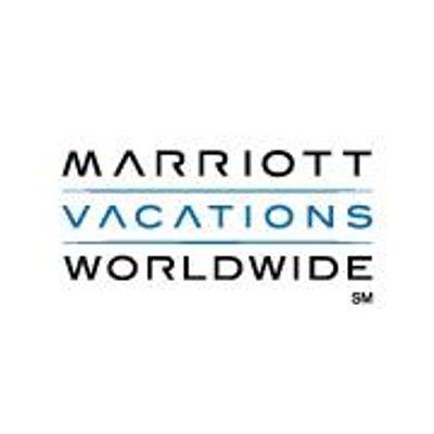 Marriott Vacation Club - Sales and Marketing Career Night