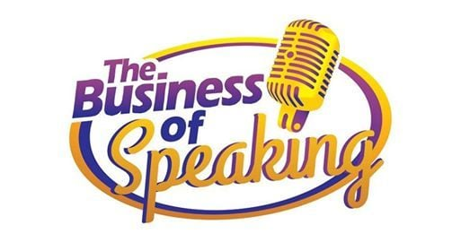 Fort Lauderdale  The Business of Speaking
