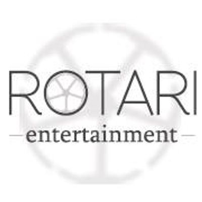 Rotari Entertainment