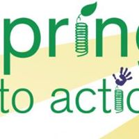 Spring Into Action 2018