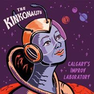 The Kinkonauts