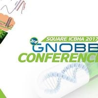 International conference-ICBHA-2017