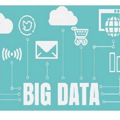 Big Data Boot camp 2 Days Virtual Live Training