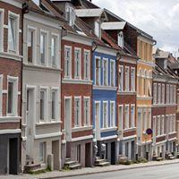 EMScom Alumni Aarhus Study Trip