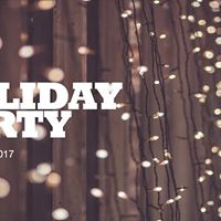 OPEN Finance Holiday Party