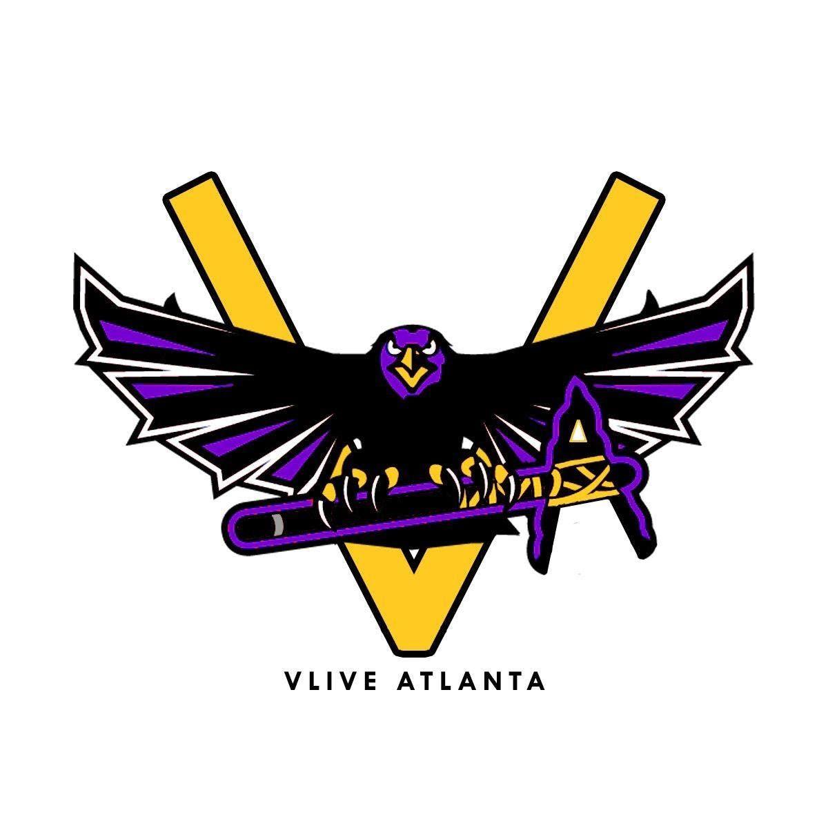 VLive Atlanta at 1271 Marietta Blvd NW, Atlanta