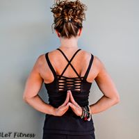 2 Hour Yin Yoga with Laurie Terry at South
