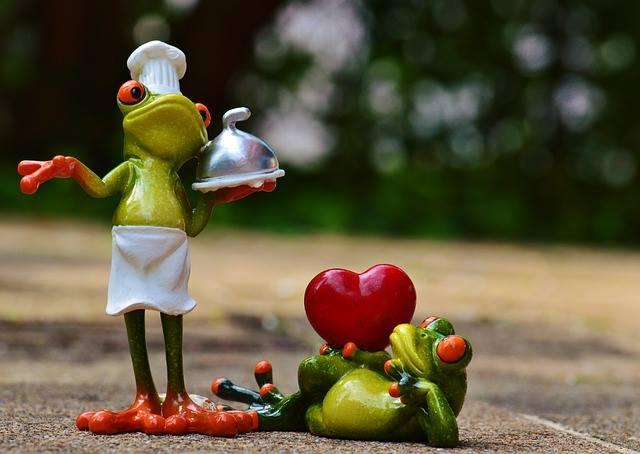 corso cucina per bambini at bressanvido, provincia di vicenza - Corsi Cucina Vicenza
