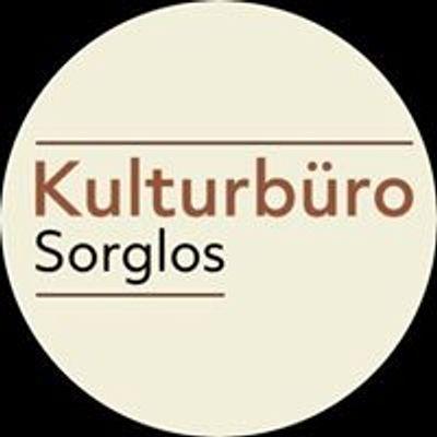 Kulturbüro Sorglos