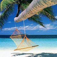 All-Inclusive Punta Cana Getaway