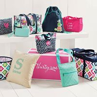 Chantalies Thirty-One Party