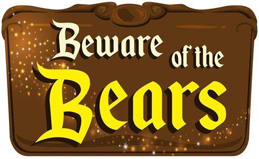 Beware of the Bears