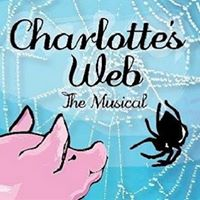 Audition - Charlottes Web The Musical