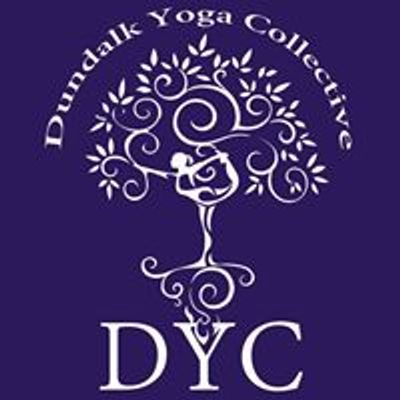 Dundalk Yoga Collective