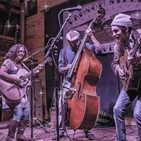 Friday Nights at CoSM Milkweed Live in Concert