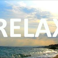 Restorative and Relaxation - Leigh