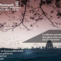 AvTvISO_photowalk_VI