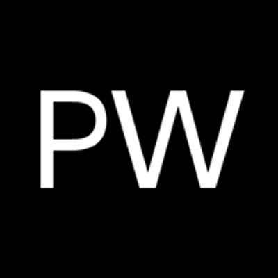 Pioneer Works