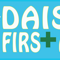 Colcot Community Centre First Aid Class