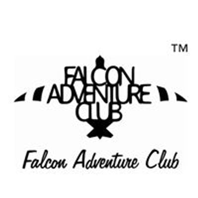 Falcon Adventure Club Pakistan