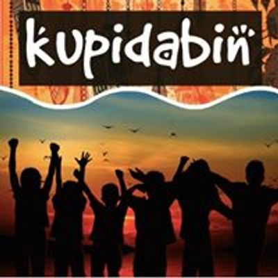 Kupidabin Wilderness