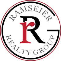 Ramseier Realty Group