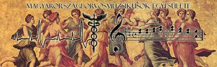 Orvosok a zenben - Komolyzenei koncert