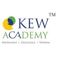 KEW Academy