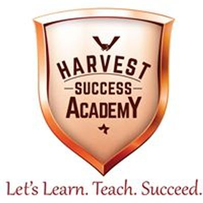 Harvest Success Academy Pvt Ltd
