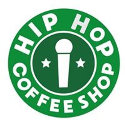 Hip Hop Coffee Shop Sessions