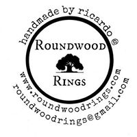 Roundwood Rings