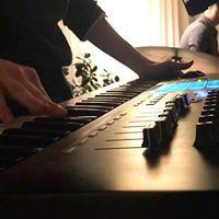 Score &amp Compose Meet N Greet