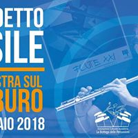FLUTE XXI project - Benedetto Basile