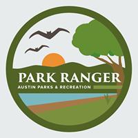 City of Austin Park Rangers