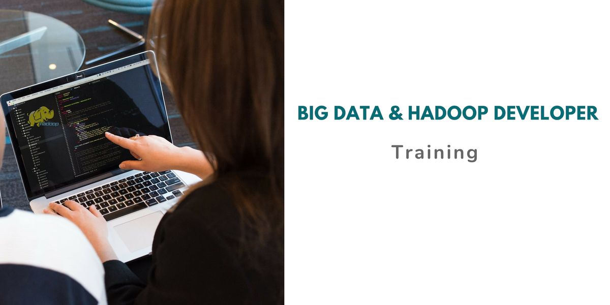 Big Data and Hadoop Administrator Certification Training in Baltimore MD