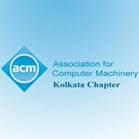 ACM, Kolkata Chapter