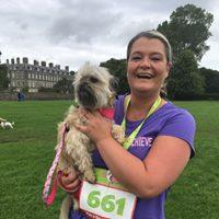 2018 Dog Jog Coventry